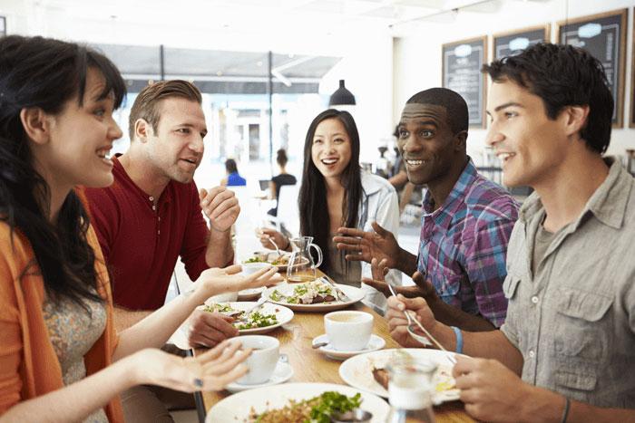 O Cartão Vale Presente da RB é o jeito mais fácil e moderno para pagar as refeições dos seus colaboradores.