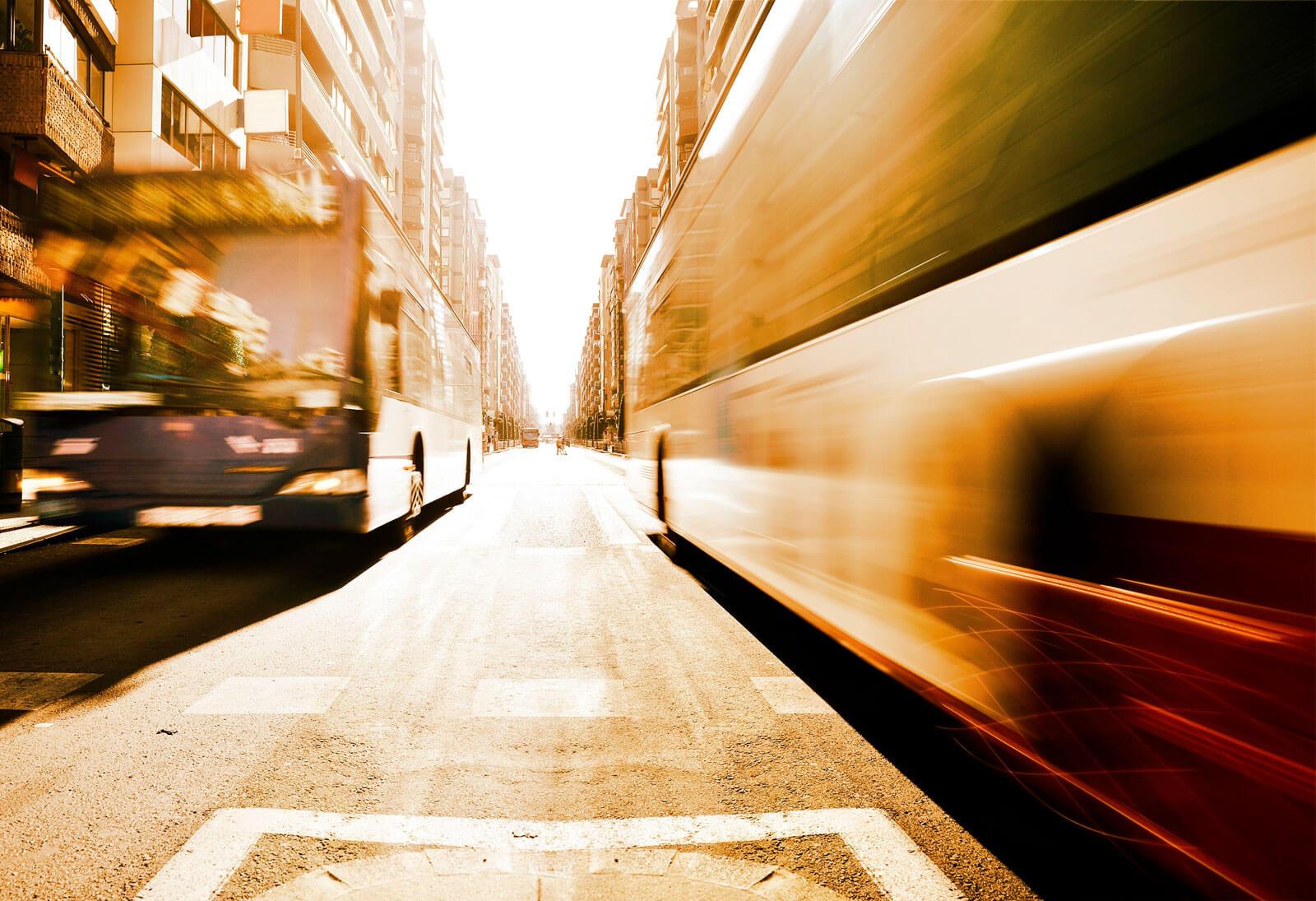Reduza os gastos da sua empresa em até 35% com o Cartão Vale Transporte da RB.